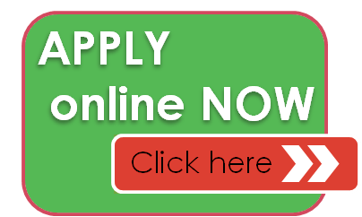apply online Togari Veeramallappa Memorial College of Pharmacy